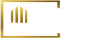 Uzun Construction Logo
